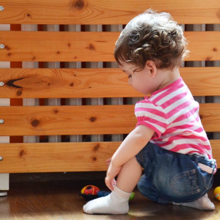 Baby Balance centrum Rafael (204)
