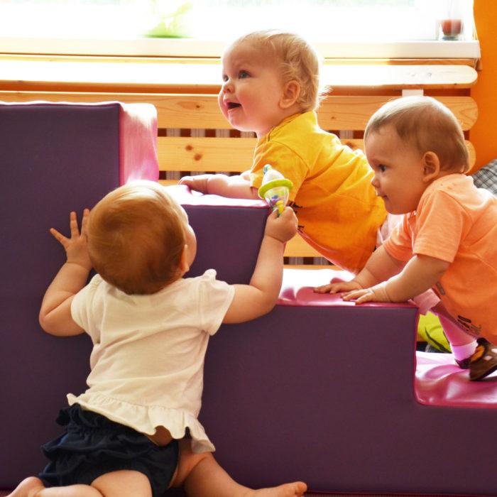 Baby Balance centrum Rafael (207)